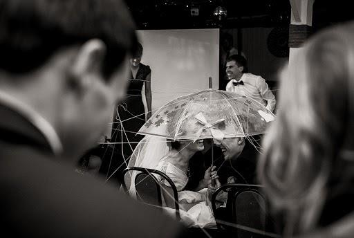 Wedding photographer Aleksandra Klenina (Kleny). Photo of 22.05.2016