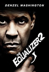 The Equalizer - Senza perdono