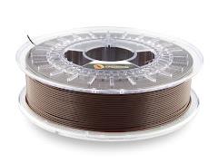 Fillamentum Extrafill Chocolate Brown PLA Filament - 2.85mm (0.75kg)