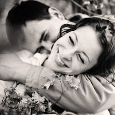 Wedding photographer Olga Markova (Mara3D). Photo of 07.06.2014