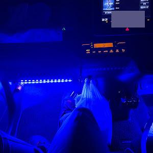ワゴンR MH55Sのカスタム事例画像 れーちゃんさんの2021年08月19日21:52の投稿