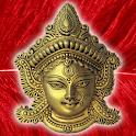 Devi Mahatmyam icon