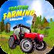 Download Tractor Farming Simulator 2019:village farm simula For PC Windows and Mac