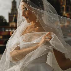 Wedding photographer Lola Alalykina (lolaalalykina). Photo of 05.09.2018