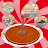 games girls cooking pizza 3.1.1 Apk