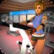 バーチャルライフスタイルフィットネス少女:スリムガールワークアウト - 新作・人気アプリ Android