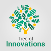 Tree Of Innovation