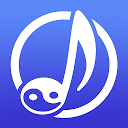 NinGenius Music Ultimate APK