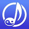 NinGenius Music Ultimate apk baixar