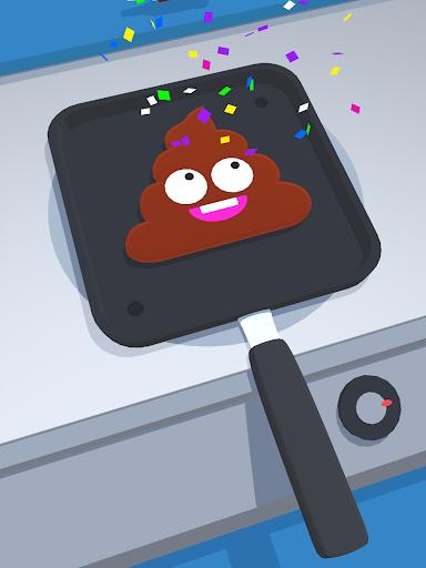 Pancake Art apkpoly screenshots 7