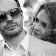 Wedding photographer Aleksandr Shemyatenkov (FFokys). Photo of 08.02.2019