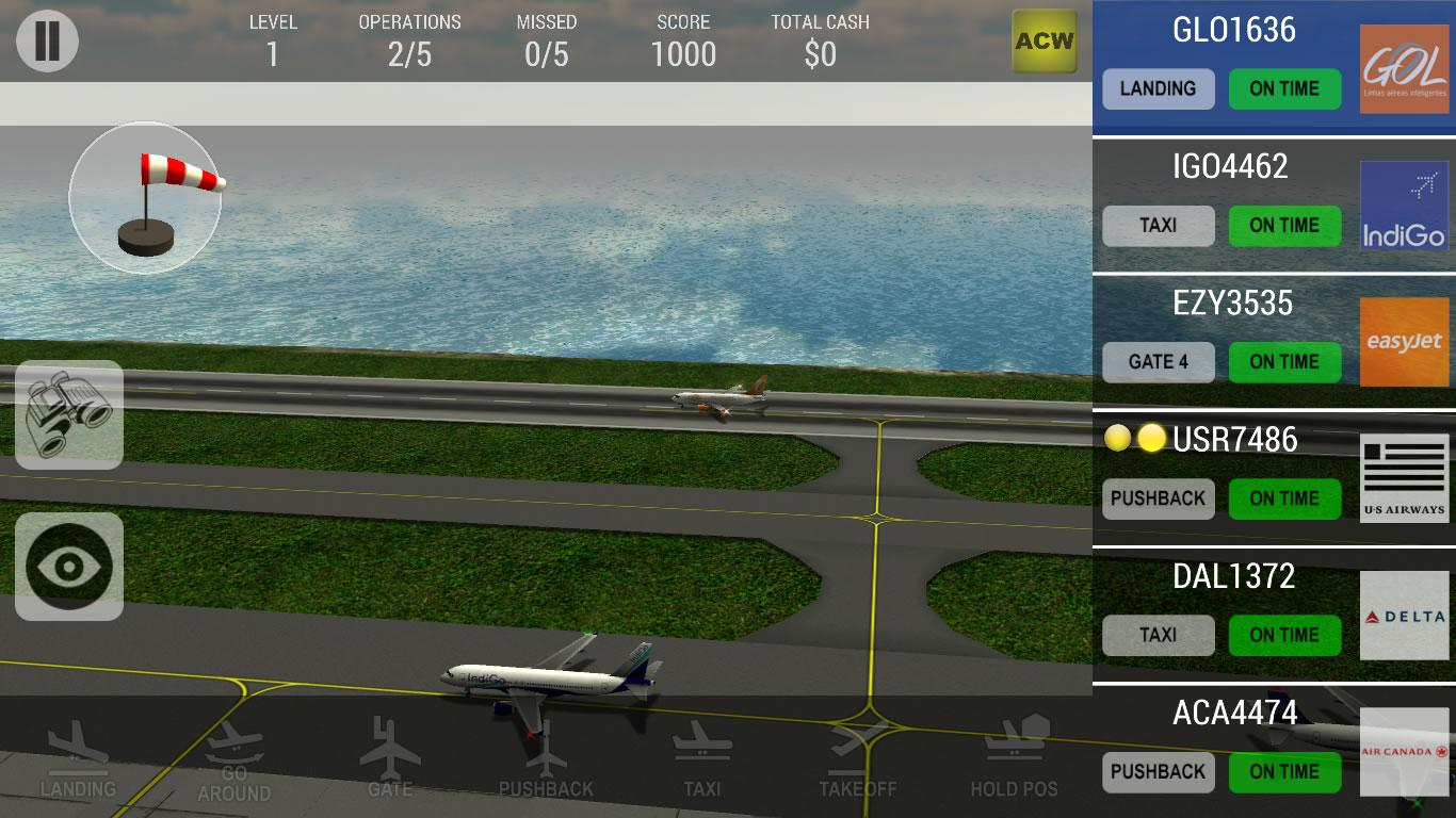 Unmatched Air Traffic Control – Android-Apps auf Google Play