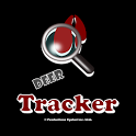 Deer Tracker icon