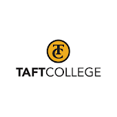 Taft College Connect