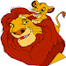 REVENGE OF THE LION icon