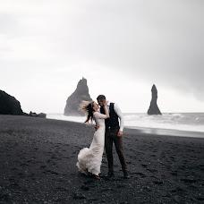 Wedding photographer Dima Schemelev (enioku). Photo of 28.04.2017