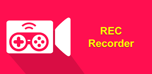 Screen Video Recorder for PC