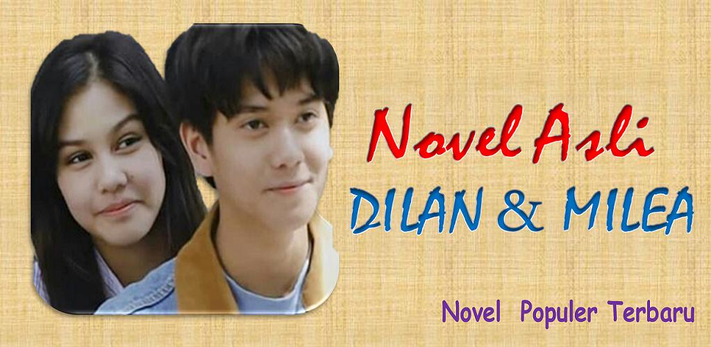 novel dilan 1991 lengkap pdf