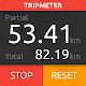 Off-road Tripmeter 4x4 apk