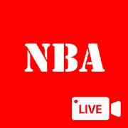 NBA Live: Live Basketball scores and news