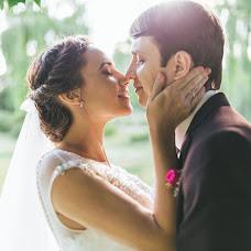 Wedding photographer Aleksandr Chernyy (AlexBlack). Photo of 26.01.2018
