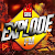 Gr6 Explode FM file APK for Gaming PC/PS3/PS4 Smart TV