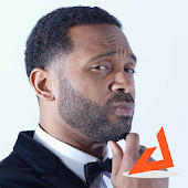 The IAm Mike Epps App