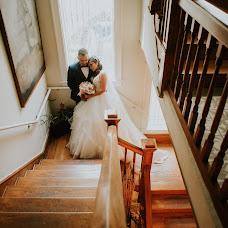 Wedding photographer Carlos Cortés (CarlosCortes). Photo of 11.04.2018