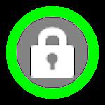 Security App Lock 1.1.3 (Ad-Free)