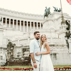 Wedding photographer Pavel Chizhmar (chizhmar). Photo of 03.09.2018