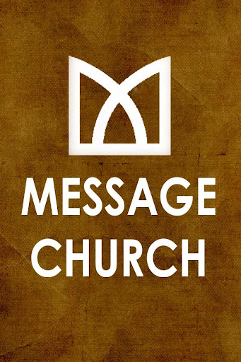 Message Church