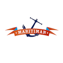 Maritiman Guides icon