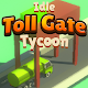 Toll Gate Tycoon Download on Windows
