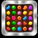 FRUIT TAP SLICER icon
