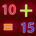 Maths Magician icon