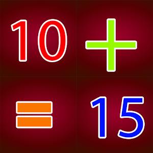 Maths Magician 1.0