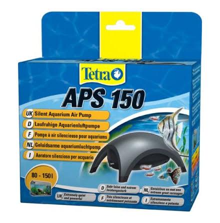 APS 150 Luftpump