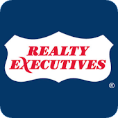 Realty Executives Edge Inc.