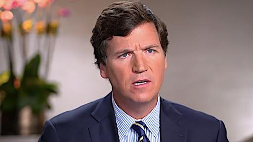 Journalism groups won't condemn NSA 'unmasking' of Tucker Carlson