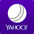 Yahoo Cricket icon