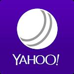 Yahoo Cricket Icon