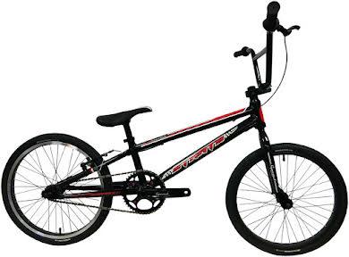 "Staats Superstock 20"" Pro Complete BMX Race Bike alternate image 17"