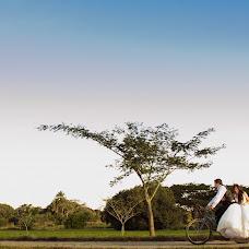 Wedding photographer Diego Duarte (diegoduarte). Photo of 31.07.2017