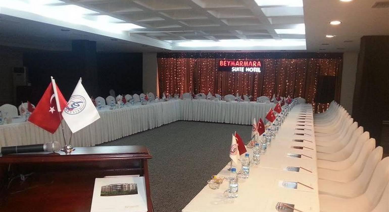 Bahira Hotel
