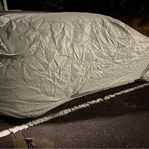 ノート E12 NISMO Sのカスタム事例画像 四崎 大輝さんの2020年12月20日15:13の投稿