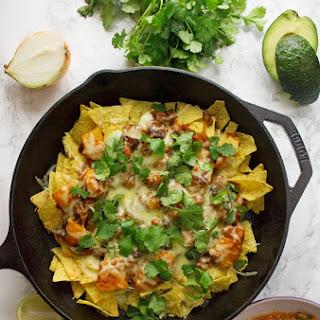 Vegetarian Butternut Squash Recipes