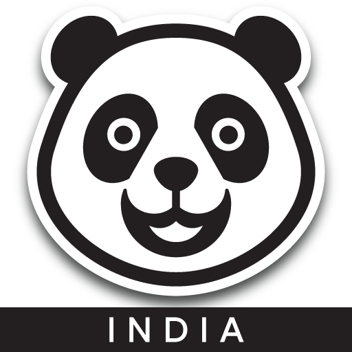 foodpanda: Food Order Delivery