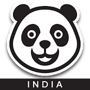 foodpanda: Food Order Delivery, Join Crave Party