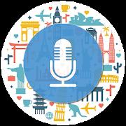 Instant Voice Translator for Traveler