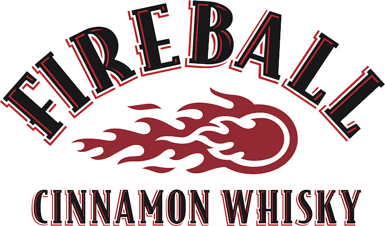 Logo for Fireball
